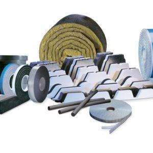Метални конструкции и сандвич панели