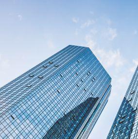 Структурни фасади - консумативи за стъклопакети и монтаж