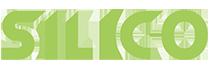Silico-bg.com