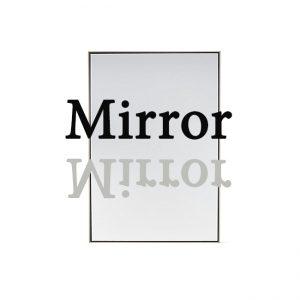 Лепене на огледала и декоративни стъкла
