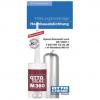 OTTOSEAL® M 390 Хибриден уплътнител за запълване на вътрешни конструктивни фуги
